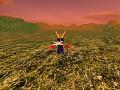 Spyro: Dragon Eclipse ~ Working portals