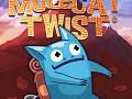 Molecat Twist Preview Demo