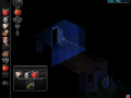 Project Zomboid gets new interface!