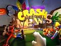 The Official Site of Crash Bandicoot Return's MOD