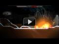 Clustergun Trailer