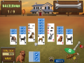 Last Chance to Play Best in Show for Free