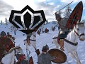 Mount & Blade: Warband Live on Desura!