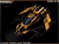 Miner Wars 2081 – E3 2011 & Updates Decree