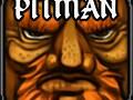 Pitman Krumb - The first week in development Part II