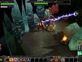 Din's Curse patch 1.024 released
