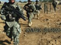 Concept Artists Needed at Dark Storm Team