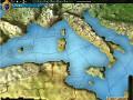Europa Universalis III on Desura