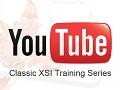 Vast XSI Learning Movies on YouTube