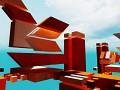 inMomentum - Video Update: 100% Uncut Gameplay