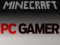 Minecraft Dev Diary - maps, Scrolls music, documentary