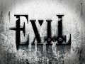 EXIL| May 2011 update : wallrun, camera and so on