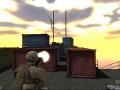 Assault! V0.82 Released