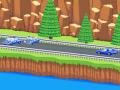 [Update]A bit of a road block...