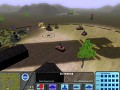 Armoured and Dangerous Released on Desura