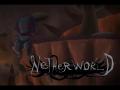 First Netherworld level concept