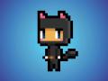 Nikki: No More Slomo (0.3.1) - Prettier OSD