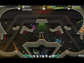 QuadSmash available now for PC & Xbox Live Indie Games