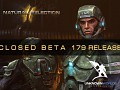 NS2 Build 179 Released