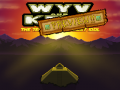Wyv and Keep Preview Download!