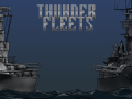 Thunder Fleets Coming Soon