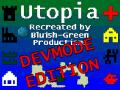 Utopia Developer Mode Edition