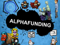 Alphafunding for Indie Games