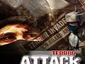 Terror Attack for Mobile