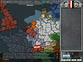 Hearts of Iron out on Desura!