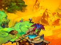 Bastion leading off Xbox 360's Summer of Arcade on July 20