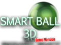 Smart Ball 3D on YoYoGames and GameJolt