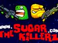 The Sugar Killerz update 1.5 released