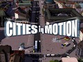 Cities in Motion + Tokyo Expansion on Desura!