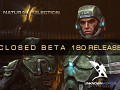 NS2 Build 180 Released