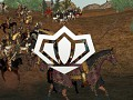 More mods for Mount & Blade supported!