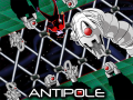 Antipole Released on Desura