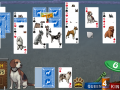 Best In Show Solitaire Game Now on Pre-order - includes Beta Access
