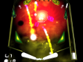 Hyperspace Pinball Submitted for Review to App Store!