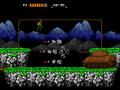 8-Bit Commando kicking it on Desura!