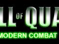 Call Of Quake News Update # 4