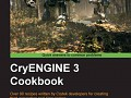 CryENGINE 3: Sandbox Basics
