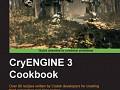 CryENGINE 3: Sandbox Basics