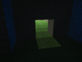 Fixed Lighting system