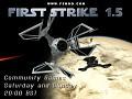 First Strike Community Games 2011
