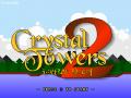 Crystal Towers 2 now on Desura!