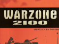 warzone 2100 latest