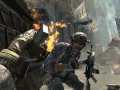 Modern Warfare 3 to have Dedicated Servers