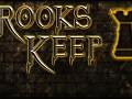 Rooks Keep: Debut Trailer