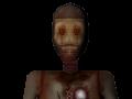 Update 14- 3 new character models & S.L.A.M
