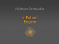 e-kFuture Engine Relased & How to get